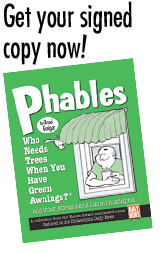Phables_book