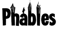 cropped-Phables_logo.png